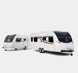 Caravan Repairs Adelaide