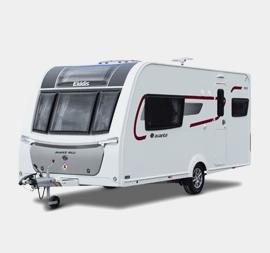 Mobile Caravan Service Adelaide