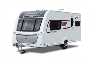 Caravan Maintenance Services