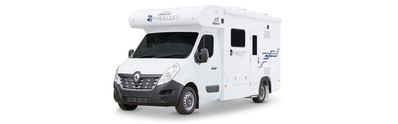Mobile Caravan Repairs Adelaide
